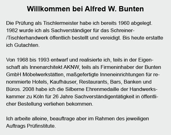 Innenarchitekt bei  Meckenheim, Rheinbach, Grafschaft, Wachtberg, Bad Neuenahr-Ahrweiler, Mayschoß, Swisttal und Kalenborn, Berg, Dernau