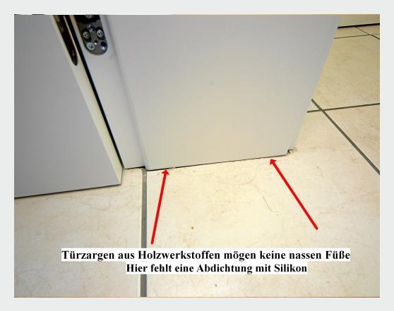 Türen in der Nähe von  Meckenheim